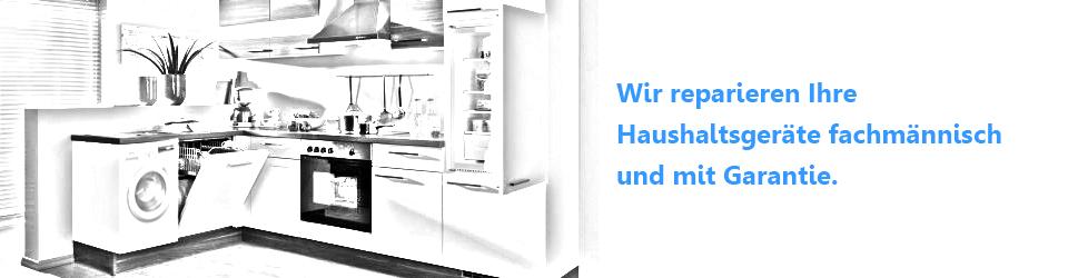 haus_slider2